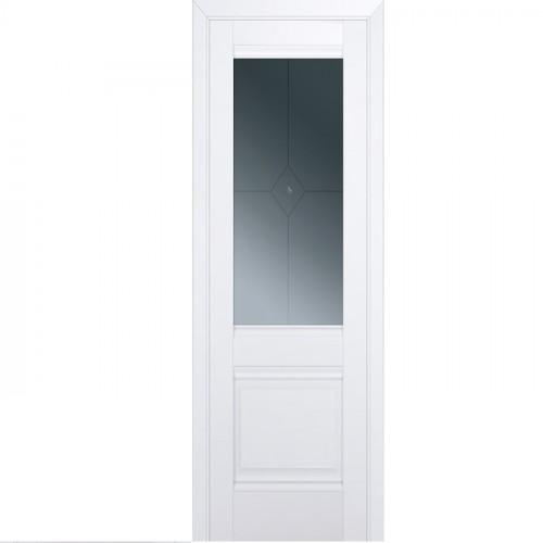 Profildoors 2U