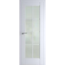 Profildoors 101U