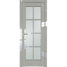 Profildoors 101L