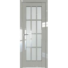 Profildoors 102L