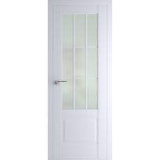 Profildoors 104U