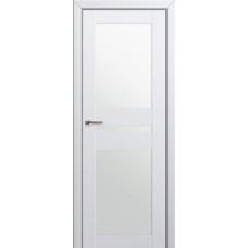 Profildoors 70U