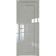 Profildoors 17L