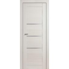 Profildoors 18X