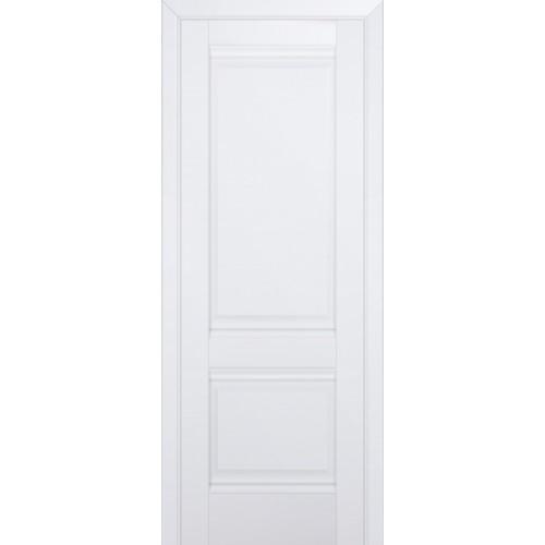 Profildoors 1U
