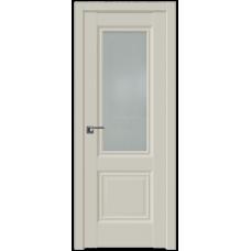 Profildoors 2.37U