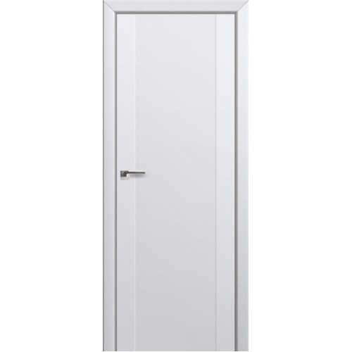 Profildoors 20U