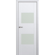 Profildoors 21U