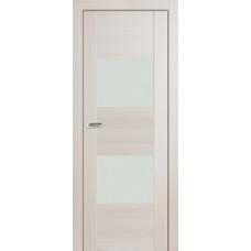 Profildoors 21X