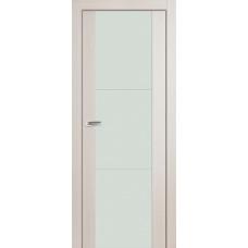 Profildoors 22X