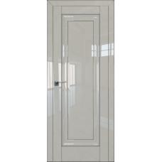 Profildoors 23L