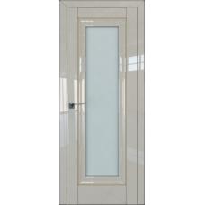 Profildoors 24L