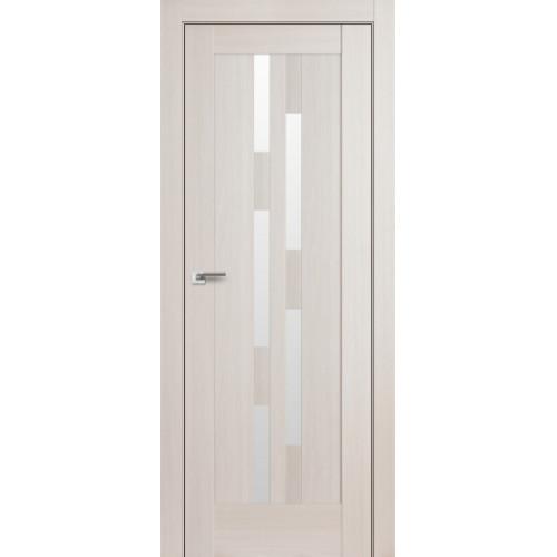 Profildoors 30X