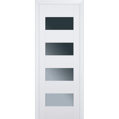 Profildoors 46U