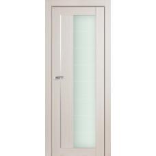 Profildoors 47X