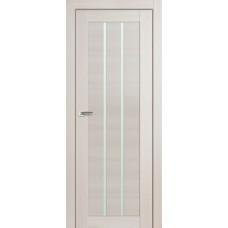 Profildoors 49X