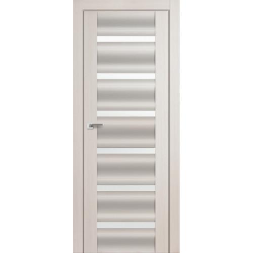 Profildoors 57X