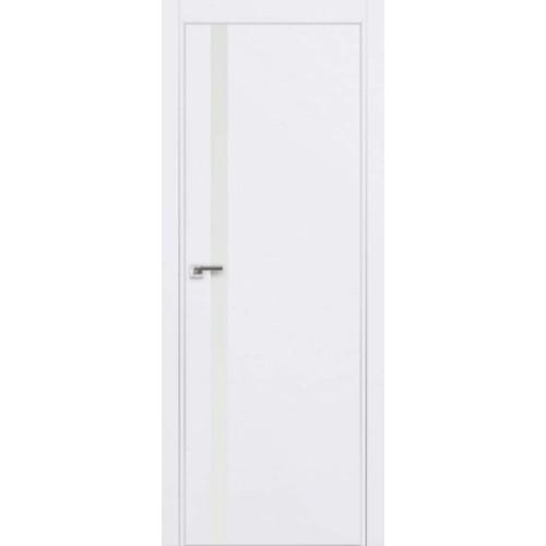 Profildoors 6E