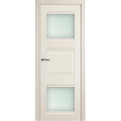Profildoors 6X