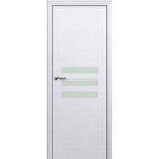 Profildoors 74U