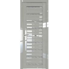 Profildoors 76L