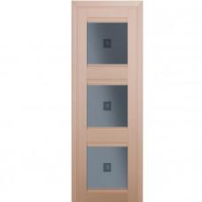 Profildoors 4U