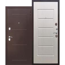 Входная дверь 7,5 см Garda
