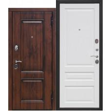 Дверь 9,5 см ВЕНА Винорит  МДФ/МДФ