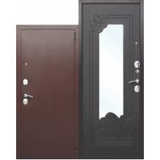 Входная дверь AMPIR