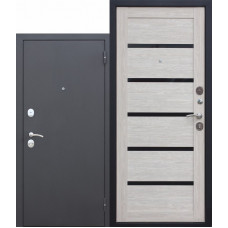 Дверь Garda Муар царга 22 мм