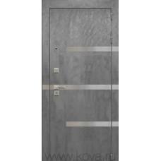 Дверь Future