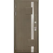 Дверь Quadro