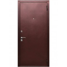 Стальная дверь MAX